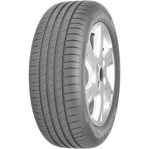 Opony letnie, Goodyear Efficientgrip Performance 195/65 R15 91 V