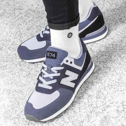 New Balance 574 (GC574MLA)