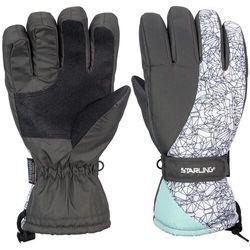 Rękawice narciarskie zimowe Noel Starling