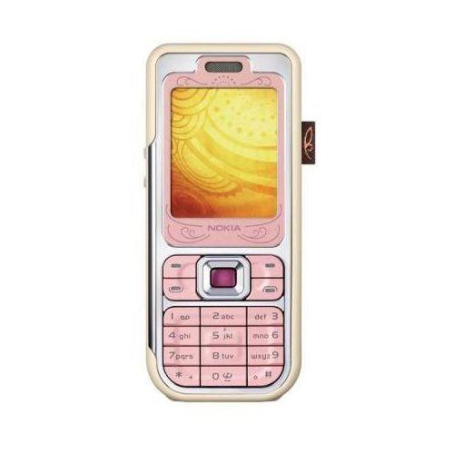 Smartfony i telefony klasyczne, Nokia 5000