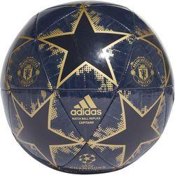 Piłka adidas Finale 18 Manchester United CW4139