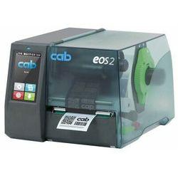 CAB EOS2 203 dpi