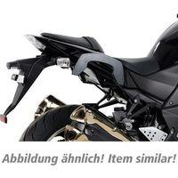 Pozostałe akcesoria do motocykli, Hepco & Becker C-Bow uchwyt na torbę Yamaha FZS 600 Fazer 2000- 2003 70310520570