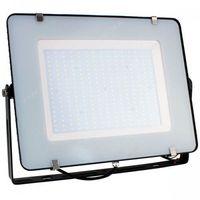Naświetlacze zewnętrzne, Naświetlacz oprawa zewnętrzna 300W SAMSUNG LED V-TAC