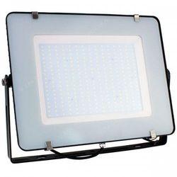 Naświetlacz oprawa zewnętrzna 300W SAMSUNG LED V-TAC