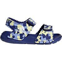 Sandały dziecięce, Sandały dziecięce adidas Altaswim DA9603