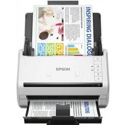 Epson DS530