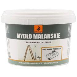 DRAGON Mydło malarskie 40% 400g