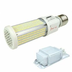 Żarówka LED APE E40 75W 4500K 230V Inteligentna Lampa Program B Doktorvolt 1844
