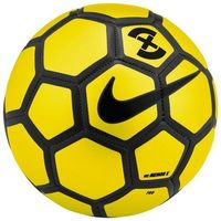 Piłka nożna, NIKE PIŁKA NOŻNA NIKE FOOTBALLX MENOR SC3039-731 PRO
