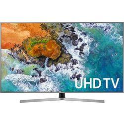 TV LED Samsung UE55NU7452