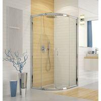 Kabiny prysznicowe, Sanplast Tx5 (600-271-0270-38-401)