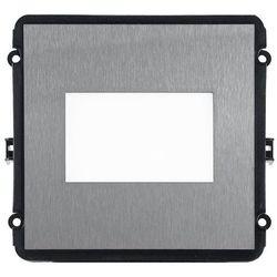 Moduł rezerwowy do systemu paneli modułowych BCS-PAN-R