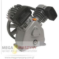 WALTER Pompa tłokowa G 420