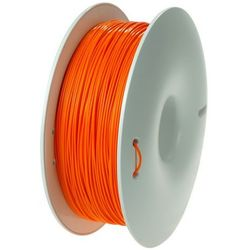 Filament Fiberlogy EASY PLA do drukarek 3D 850 g