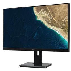 LCD Acer B277
