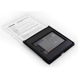 GGS Osłona LCD LARMOR 4G - 3:2 - produkt w magazynie - szybka wysyłka!
