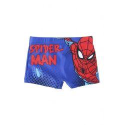 Kąpielówki chłopięce Spiderman 1X38B9 Oferta ważna tylko do 2023-05-28