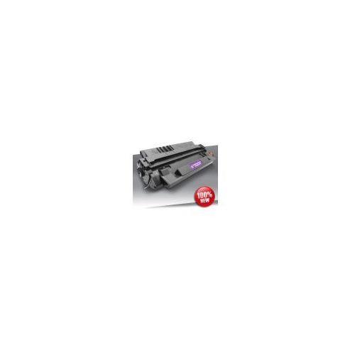 Tonery i bębny, Toner HP black - 5000str - CLJ2550/2820aio/2840aio