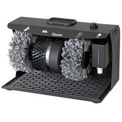 Elektryczne urządzenie do czyszczenia butów | BARTSCHER, 120109