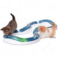 Pozostałe zabawki, Catit Design Senses Super Roller, szyna do zabawy - Szyna do zabawy | DARMOWA Dostawa od 99 zł