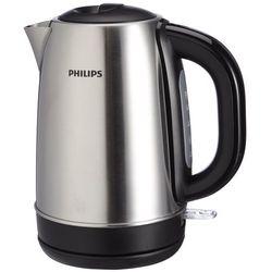 Philips HD 9320