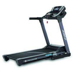 Bieżnia treningowa i.RC02W Bluetooth BH Fitness