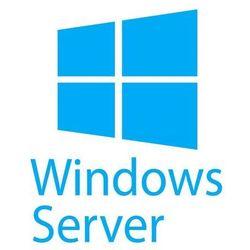 Windows Server CAL 2016 5 Clt User CAL