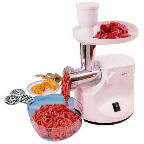 Maszynki do mięsa, Kenwood MG450