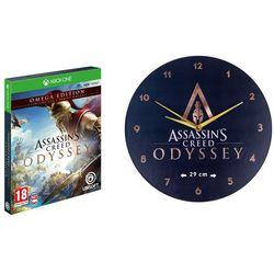 Assassin's Creed Odyssey Gold XONE