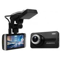Kamery przemysłowe, KAMERA SAMOCHODOWA OVERMAX CAMROAD 6.1 GPS