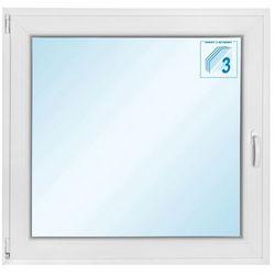 Okno PCV 1165/1135