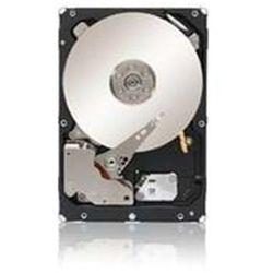 """IBM Simple-Swap Dysk twardy - 500 GB - 2.5"""" - 7200 rpm - SATA-600 - cache"""