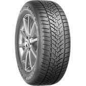 Dunlop Winter Sport 5 235/60 R17 106 H