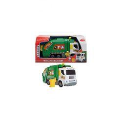 Samochód Śmieciarka 1Y33HL Oferta ważna tylko do 2023-04-03