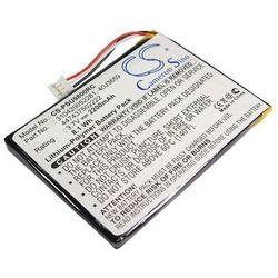 Philips Pronto TSU-9800 / 310420052281 2200mAh 8.14Wh Li-Polymer 3.7V (Cameron Sino)