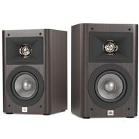 Kolumny głośnikowe, JBL Studio 220 - autoryzowany salon W-wa ul.Tarczyńska 22*Negocjuj cenę!
