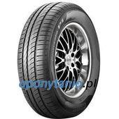 Pirelli CINTURATO P1 185/55 R16 87 H