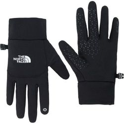 Rękawiczki The North Face Etip Glove TNF T0A7LNJK3