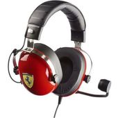 Thrustmaster T.Racing Scuderia Ferrari
