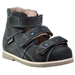 buty profilaktyczne sandały ortopedyczne aurelka 1016/a 1016/b