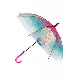 Parasolka Kraina Lodu 3Y35KU Oferta ważna tylko do 2022-02-04