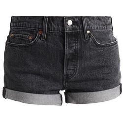Levi's® 501 SHORT Szorty jeansowe gimme more
