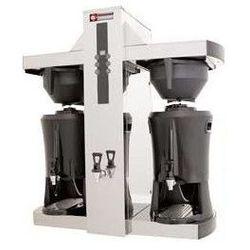 Ekspres do kawy z filtrem   2x5L   8000W   20x500x(H)950mm