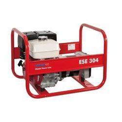 Agregat prądotwórczy jednofazowy Endress ESE 304 HS