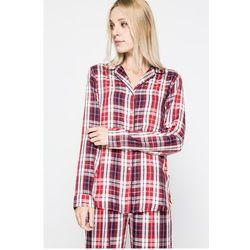 Tommy Hilfiger - Koszula piżamowa