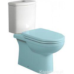 Zbiornik ceramiczny wody do WC 71113400