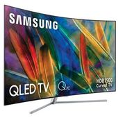 TV LED Samsung QE65Q7