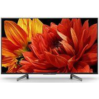 Telewizory LED, TV LED Sony KD-43XG8305