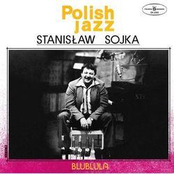 Blublula (Winyl) - Stanisław Soyka DARMOWA DOSTAWA KIOSK RUCHU